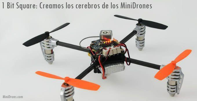 1bit-square-minidrones-com