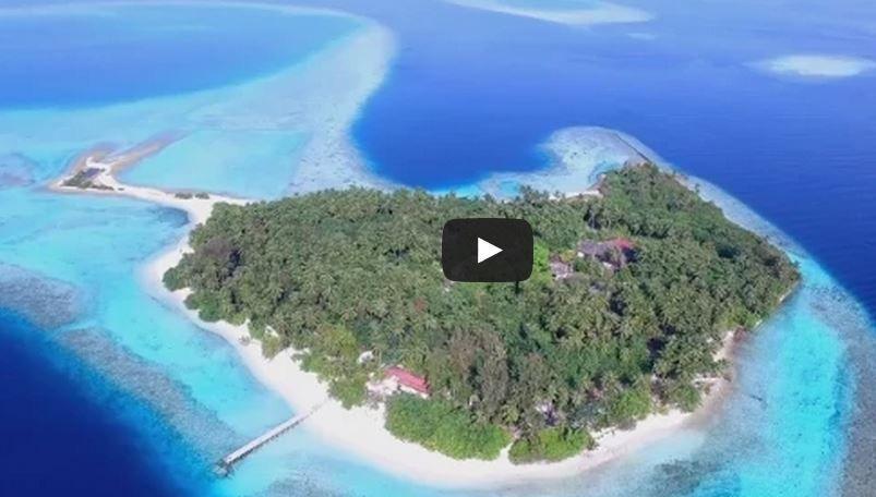 Los mejores de videos realizados por drones