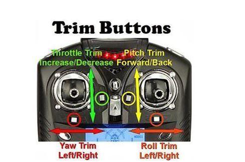 trim-buttons-drones
