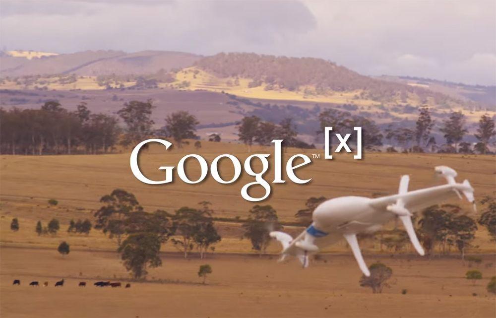 Google-reparto-con-drones