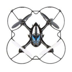 JJRC H6C RC mini drone