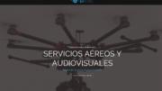 Airdrone España
