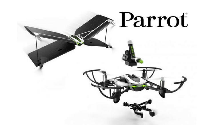 fabricantes y servicios de drones mini drones. Black Bedroom Furniture Sets. Home Design Ideas